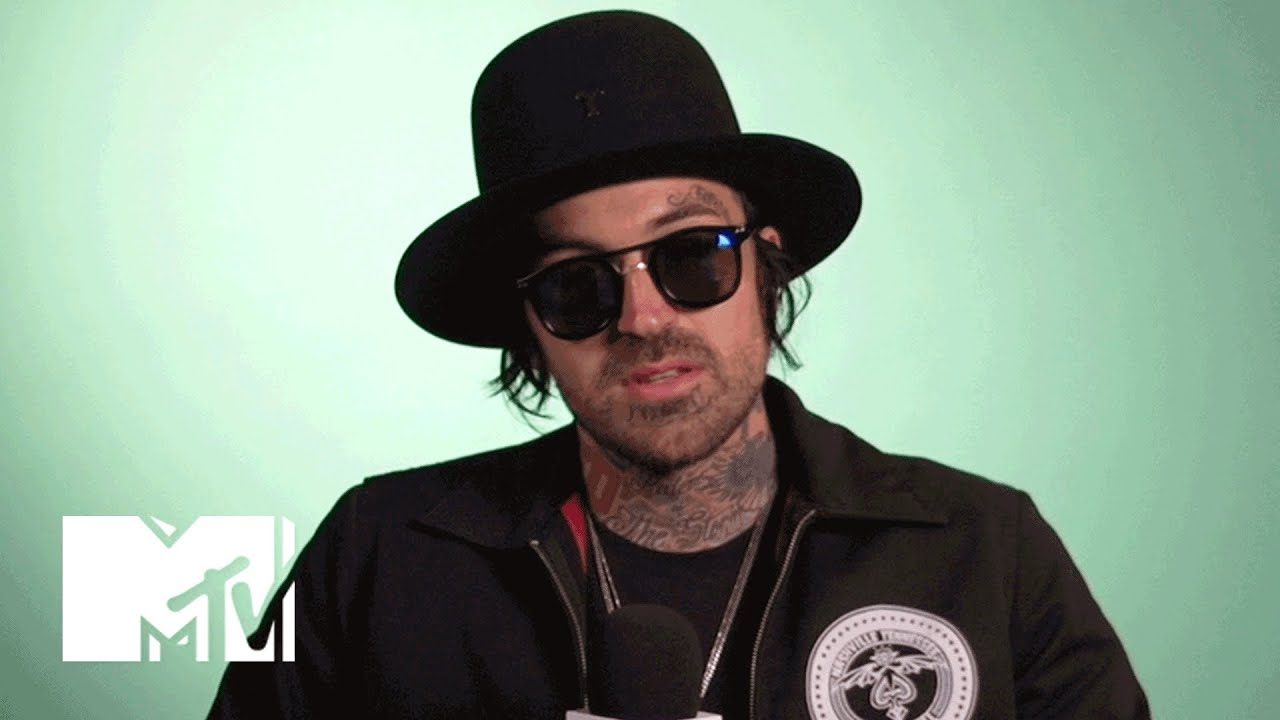 Yelawolf – Best Friend Lyrics | Genius Lyrics