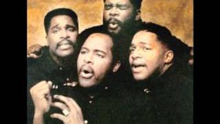 The Winans - Everyday the same