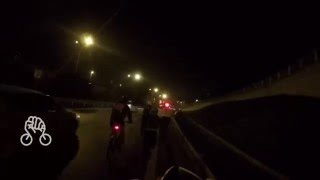 Video Critical Mass - Crossing the Bosphorus Illegally download MP3, 3GP, MP4, WEBM, AVI, FLV November 2018