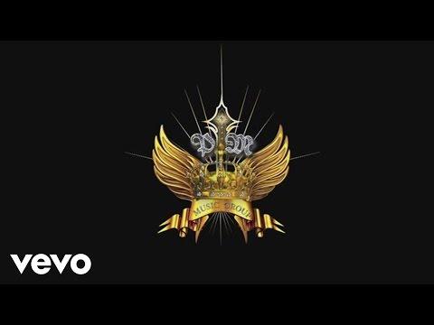 Prince Malik - She's on Fire