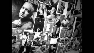Eminem - Stan instrumental
