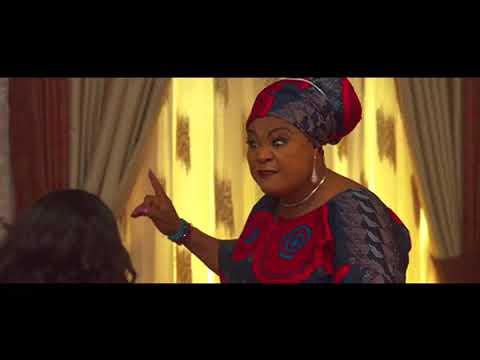 Download Sola Sobowale Reveals Secret Desires of  Single Ladies