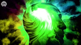 Inner Healing ✤ Heal Emotional Wounds ✤ Unlock Negative Emotions