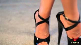 Обувь для стриптиза INF913/B/M, strip54.ru