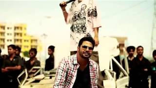 Yaar Bathere Alfaaz Feat  Yo Yo Honey Singh pls like and subscribe