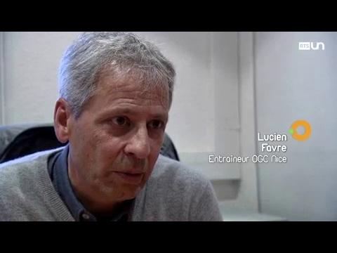 Mise au Point - Lucien Favre, l'entraîneur idéal