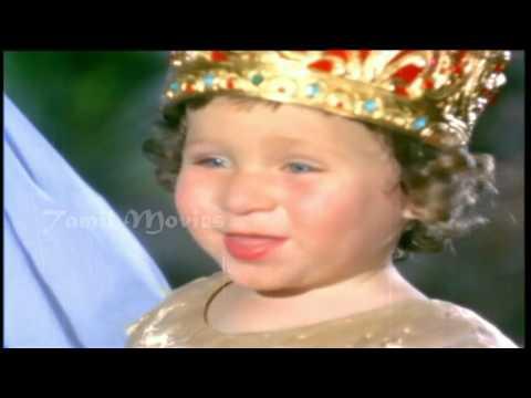 Annai Velankanni Full Movie Part 7