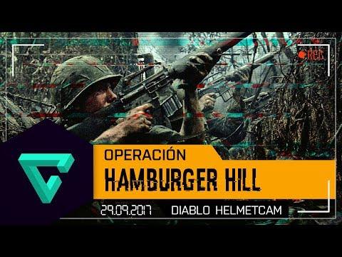 operaciÓn-hamburger-hill--101st-airborne---arma3---unsung---ace3---clan-esus---diablo-helmetcam