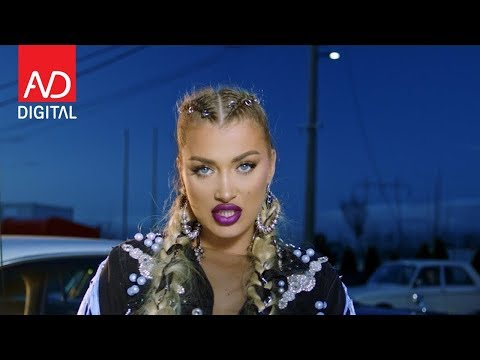 Ari Blue - Liar (Official Video)