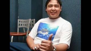 Lucho Cuellar Y Los Rivales - Me Rindo 2010