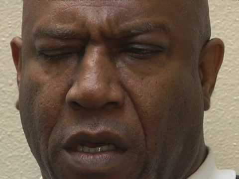"""Tommy """"Tiny"""" Lister interview Mysterious side of Debo from Friday with ICE CUBE"""