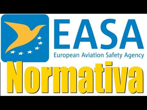 [Directo ] NUEVA NORMATIVA SOBRE DE DRONES A NIVEL EUROPEO