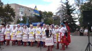 Веселий Вулик в Прилуках 2012 (1).mp4