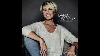 Dana Winner, De Mooiste Bloemen