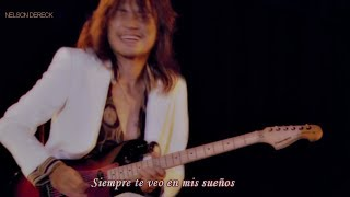 Banda LArc-en-Ciel - ( L7 Paris ). this video is not mine,this vide...