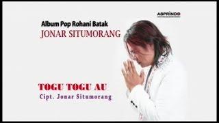Gambar cover Jonar Situmorang - TOGU-TOGU AU (Official Music Video)