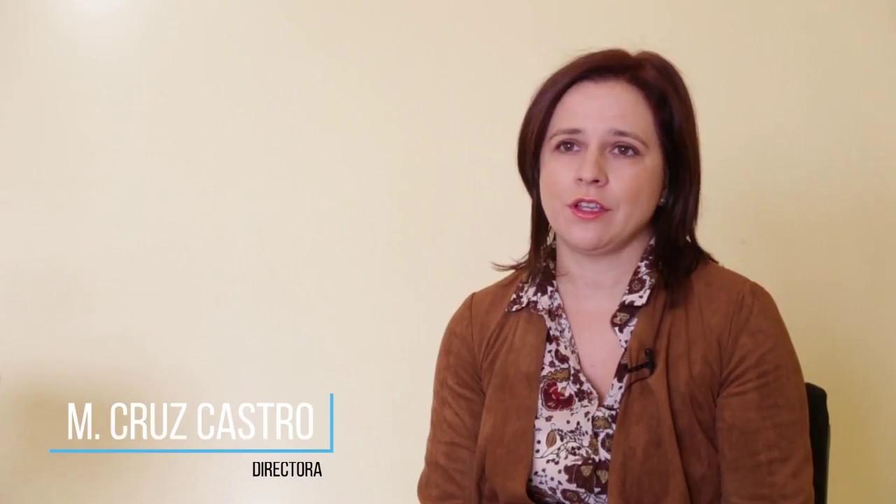Programa SME-GAP para la Formación Profesional Dual - Experiencia en Villanueva de Córdoba