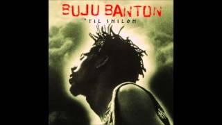 Buju Banton - Til Shiloh (Full Album) 1995 HQ