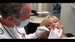 Cosmetic Dentistry Institute - Best Cosmetic Dentistry - Michigan 2011