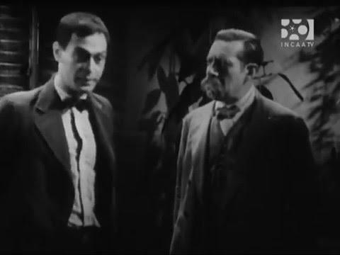 Los tres berretines (1933)