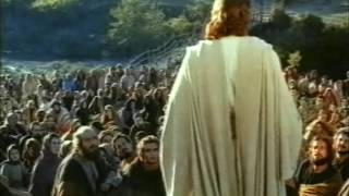 Видео к уроку Первые христиане и их учение
