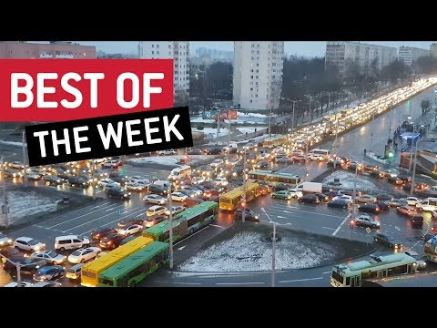 Best Videos Compilation Week 2 February...