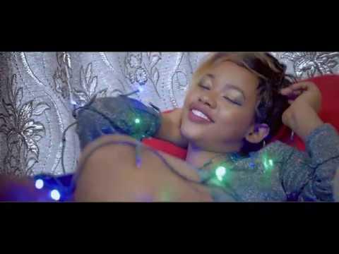 Hemed Music -  Mama Mkwe Official Video