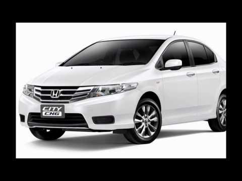 รถเช่าขับเอง บริการให้เช่ารถกระบะ ราคาเริ่มต้น 550 บาท   http://www.รถเช่าเช่ารถ.com