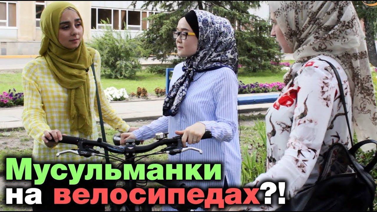 Большой выбор мусульманских купальников буркини в исламском интернет магазине для мусульманок maidenly, купить недорого с доставкой в москву,