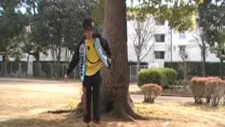 踊り本家様:http://www.nicovideo.jp/watch/sm16720045 今回もぽんた様の動画の反転を制作いたしました。 素敵な動画ありがとうございます。
