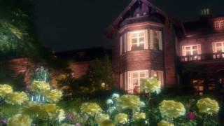 天野月子 - 箱庭 ~ミニチュアガーデン~