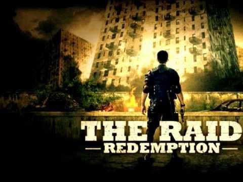 Razors Out - Remix
