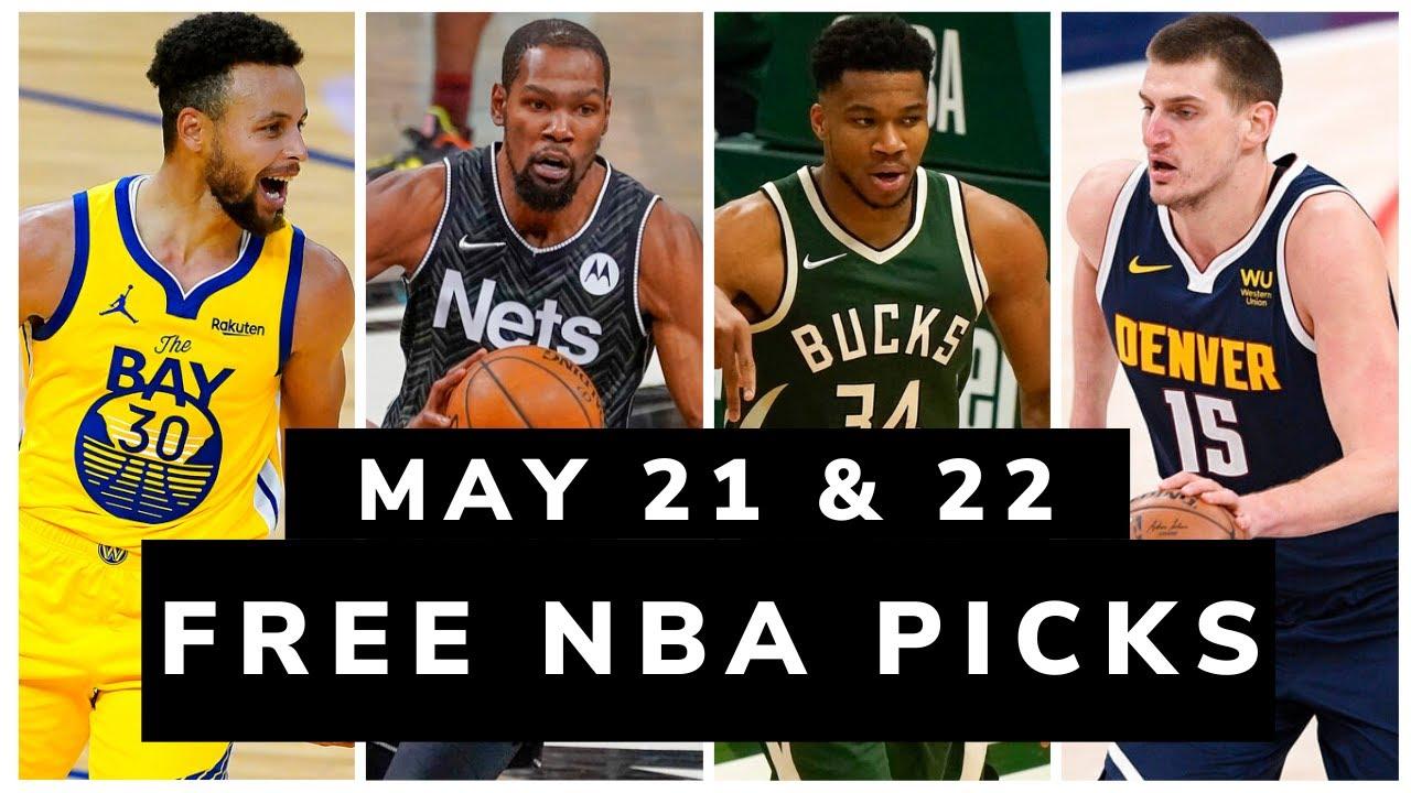 Nets vs. Bucks picks, Game 3: Free DraftKings pool predictions for ...