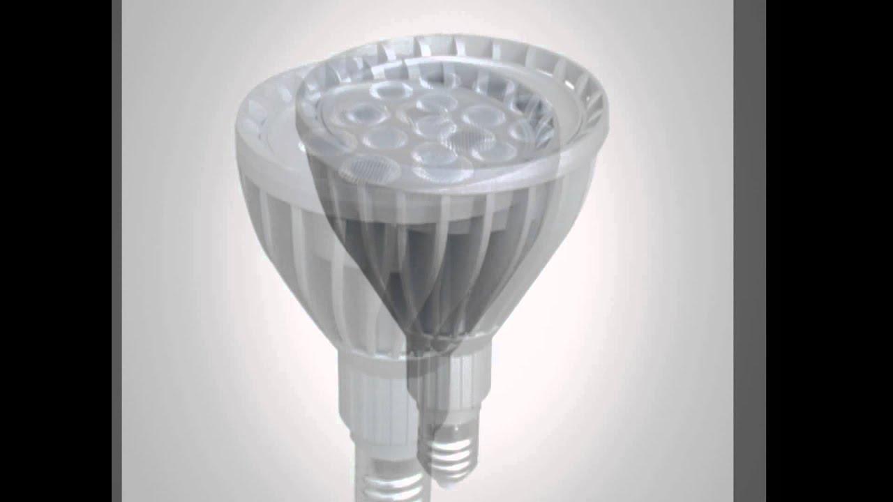12 volt 120 volt 24 volt led spot light low woltage led spot light led spot light bulbs bar. Black Bedroom Furniture Sets. Home Design Ideas