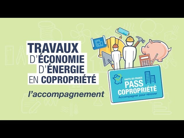 Picardie Pass Copro