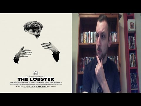 the-lobster-movie-review