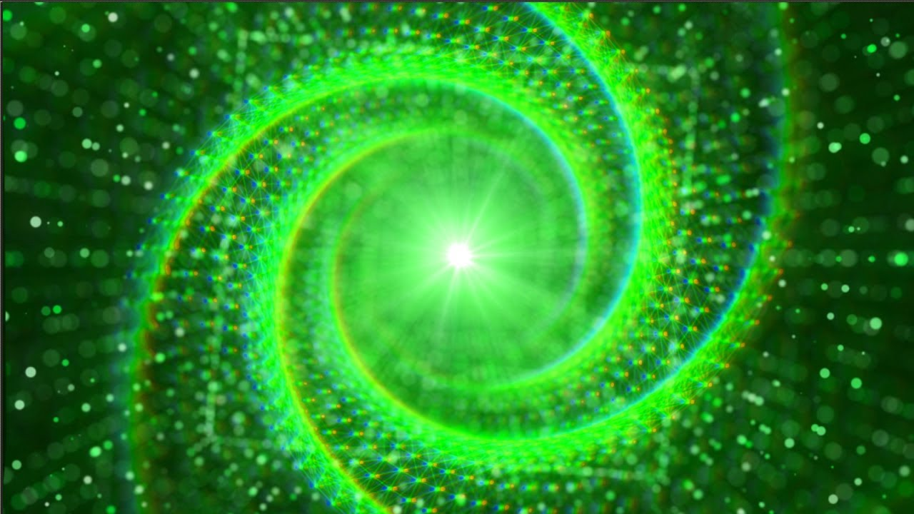 963 Hz, 639 Hz, 396 Hz Open the Heart Chakra, DEEP Healing Frequency for Letting Go