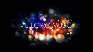 Nadisko - Nebula (X-ettl remix)