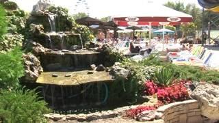 Анапа аквапарк Золотой пляж 2012(, 2012-09-09T06:03:06.000Z)