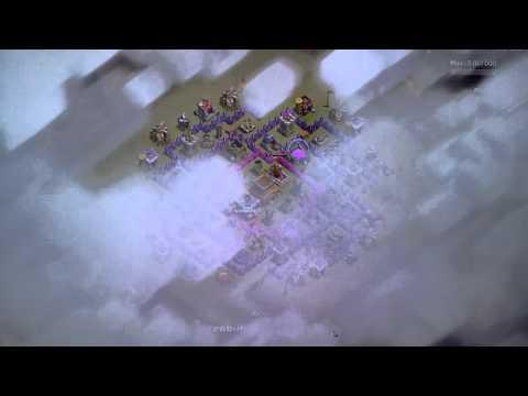 HSC Clan Pro vs. sixth sense