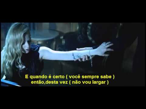 Avril Lavigne - Let Me Go ( Tradução )