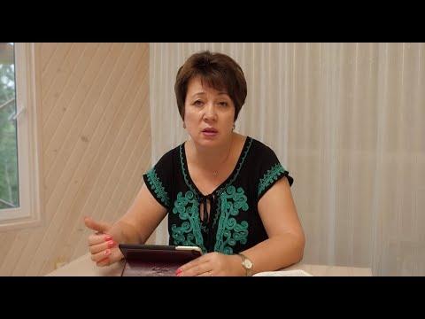 Новости Таджикистана(11.05.2017)Церемония открытия Дней культуры Узбекистана в Таджикистанеиз YouTube · Длительность: 26 мин55 с  · Просмотры: более 25.000 · отправлено: 11-5-2017 · кем отправлено: TJ