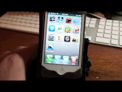 Best iPhone 5 Apps [SEPT 2012][FREE DOWNLOAD] from YouTube · Duration:  5 minutes 3 seconds