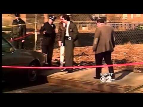 Judge Frees Man Convicted Of Murdering Brooklyn Rabbi