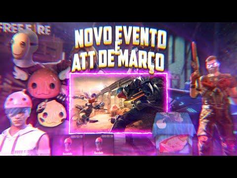 A Grande Caçada ( FILME COMPLETO E DUBLADO ) from YouTube · Duration:  1 hour 35 minutes 7 seconds