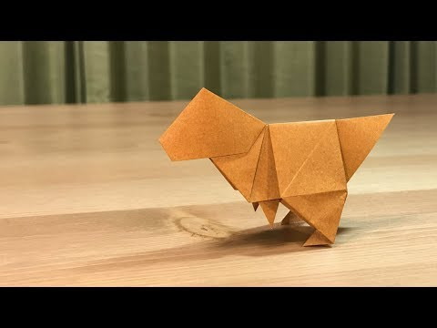 Ben's Journal: Practical and Pretty: Chopstick Wrapper Origami | 360x480