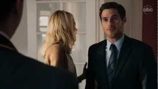 666 PARK AVENUE - Trailer - On ABC - HD