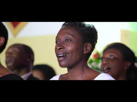Download UBWUGAMO BUTAVA by New Hope Choir SDA Church