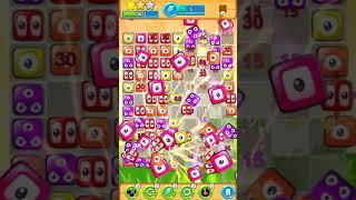 Blob Party - Level 60