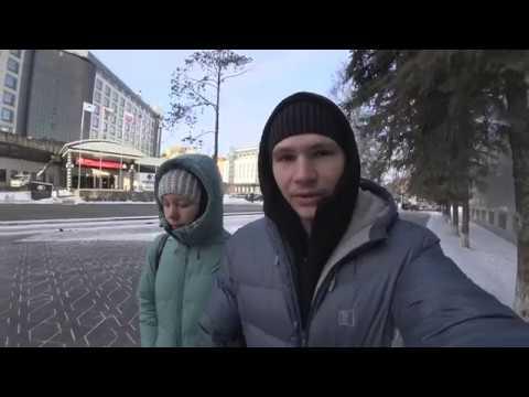 Мастерская Петра Фоменко: Билеты